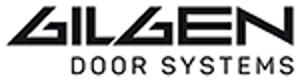 Bild för tillverkare GILGEN DOOR SYSTEMS AG