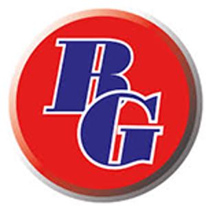 Picture for manufacturer BeslagsGruppen AB