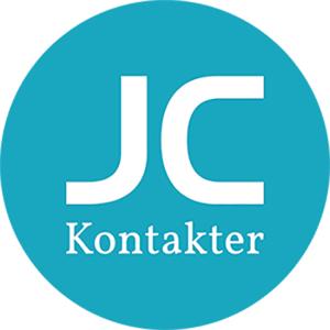 Picture for manufacturer JCKONTAKTERAB