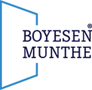 Picture for manufacturer Boyesen & Munthe AS