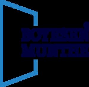 Bild för tillverkare Boyesen & Munthe AS
