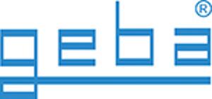 Picture for manufacturer GEBA HANDELS- UND ENTWICKLUNGS-GESSELLSC