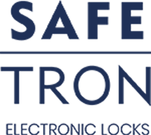 Picture for manufacturer SAFETRON AB